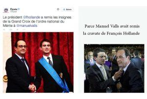 Valls-Hollande