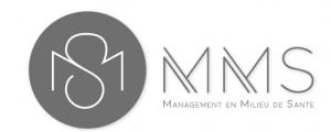 Blog Management en Milieu de Santé