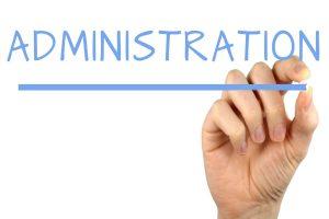 Comment diminuer le nombre de fonctionnaires ?
