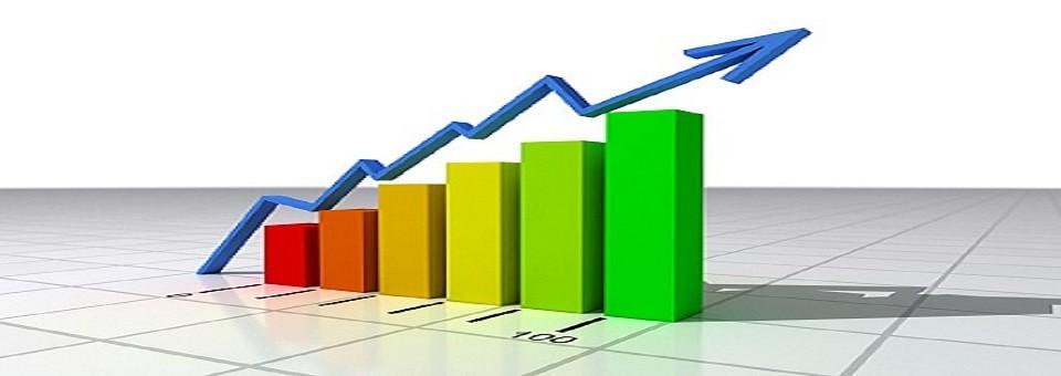 Graphe amélioration continue