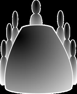 Le rôle des conseils d'administration