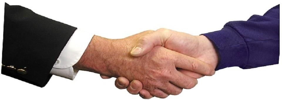 RSE et parties prenantes