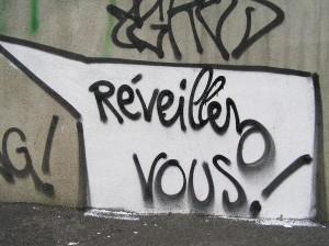 Elections présidentielles en France : quelles réformes pour nos institutions ?