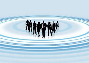 Qu'est ce que la responsabilité sociétale des entreprises ?