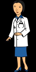 Rôle de la médecine du travail : vers une responsabilité