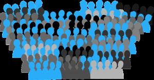 Représentativité de patrons et salariés