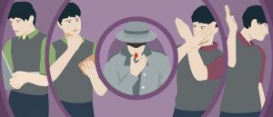 Lanceur d'alerte en entreprise : quelle légitimité ?