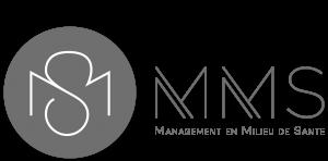 Logo du blog MMS