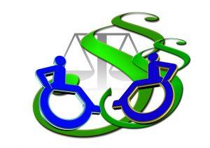 Illustration du handicap