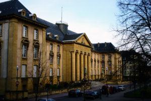 Palais_de_Justice_Sarreguemines