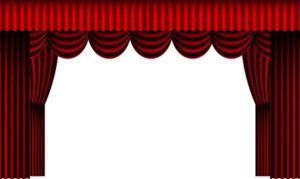 La communication non violente expliquée par le théâtre
